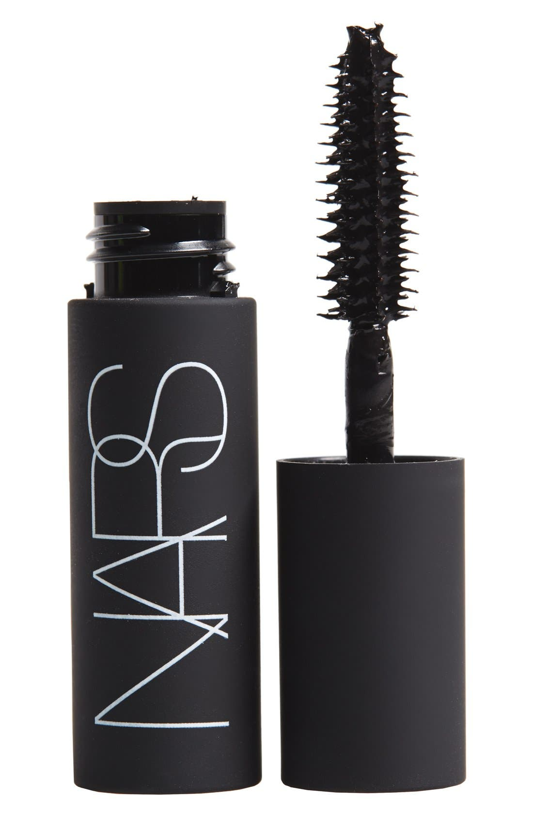 NARS Gift with Purchase | Nordstrom