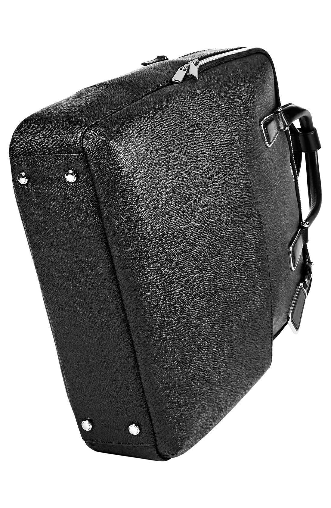 Alternate Image 6  - Tumi Sinclair -Olivia Convertible Backpack