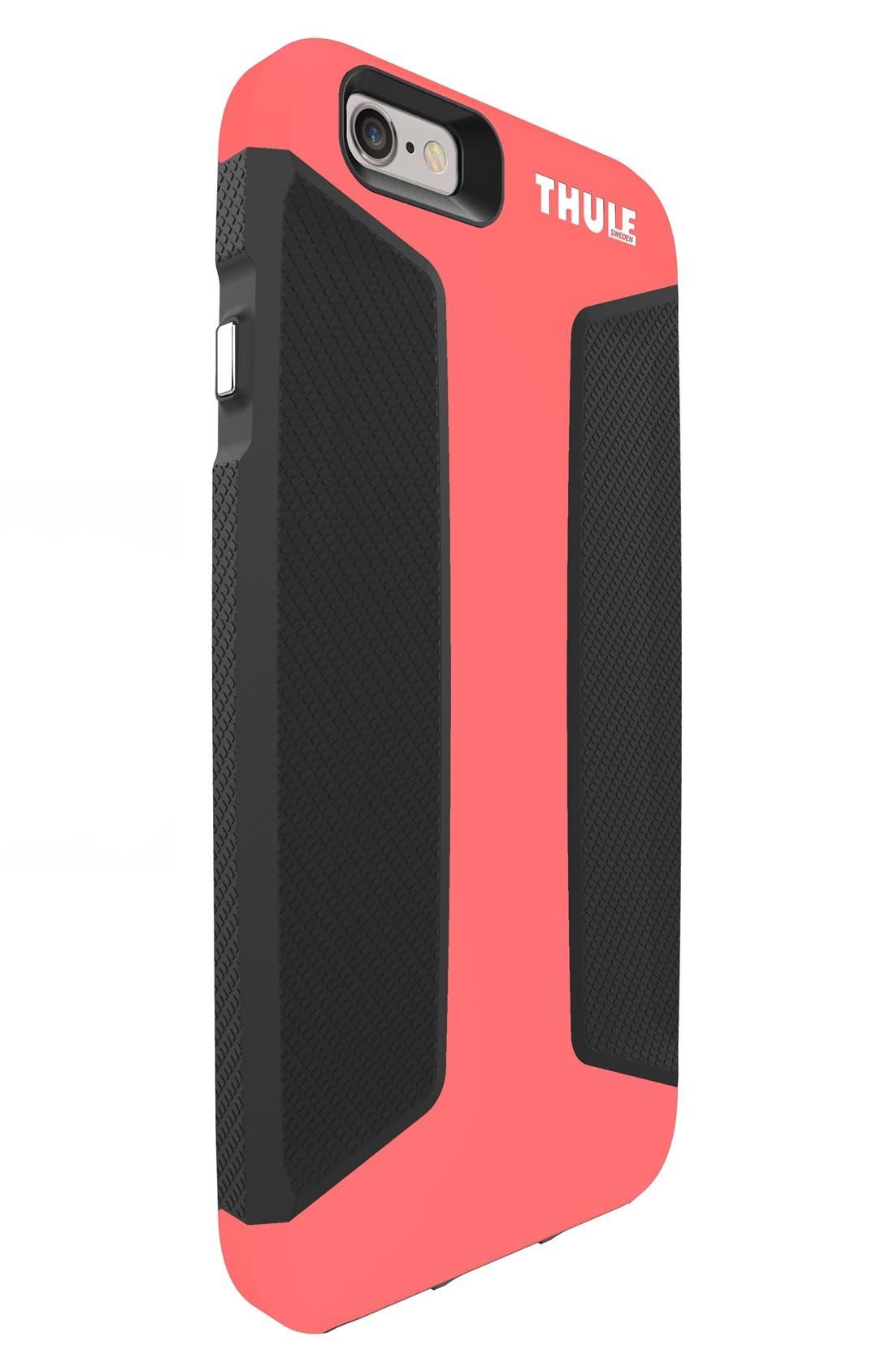 Thule Atmos X4 iPhone 6 Plus/6s Plus Case