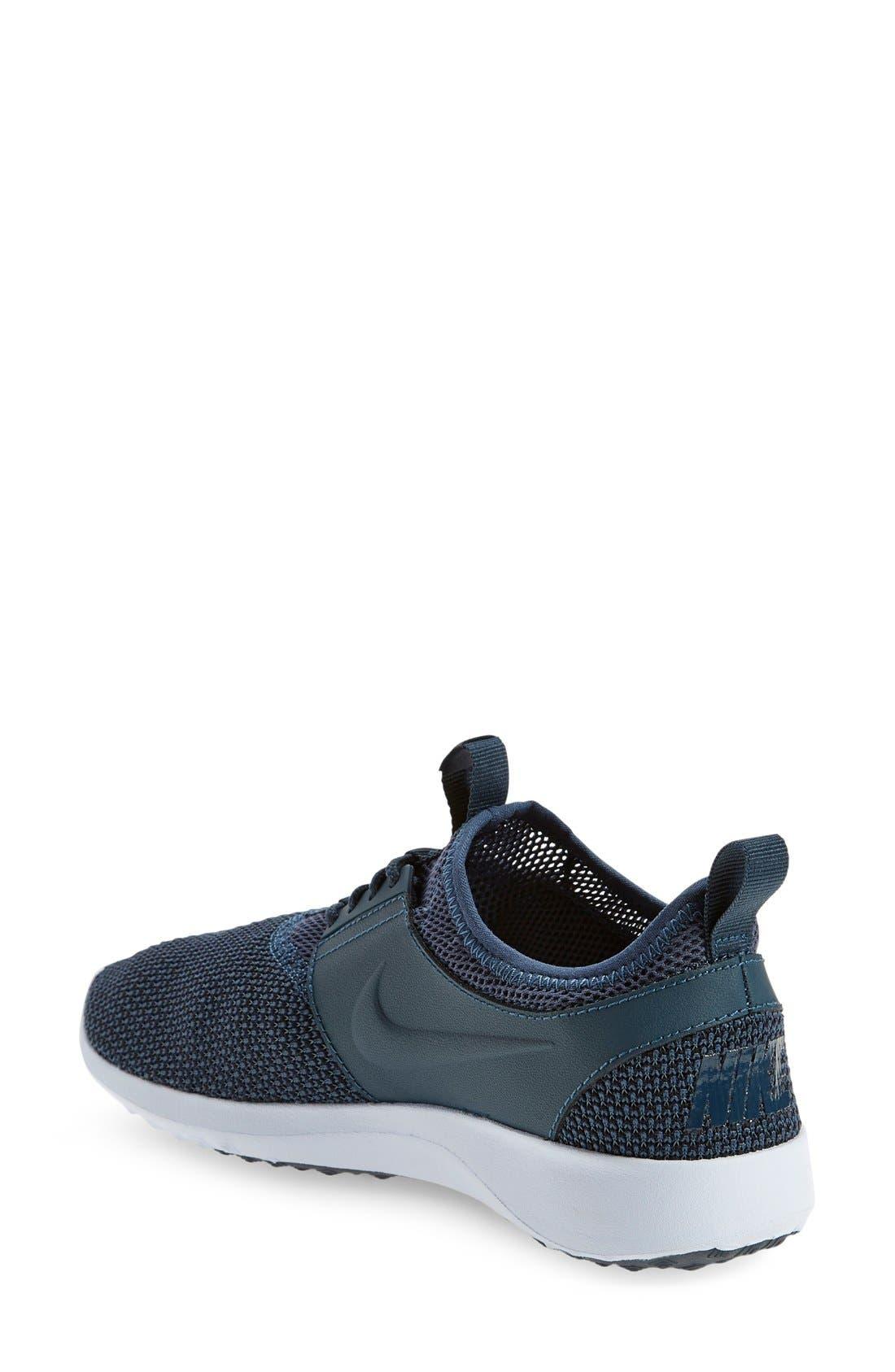 Alternate Image 2  - Nike 'Juvenate TXT'Sneaker (Women)