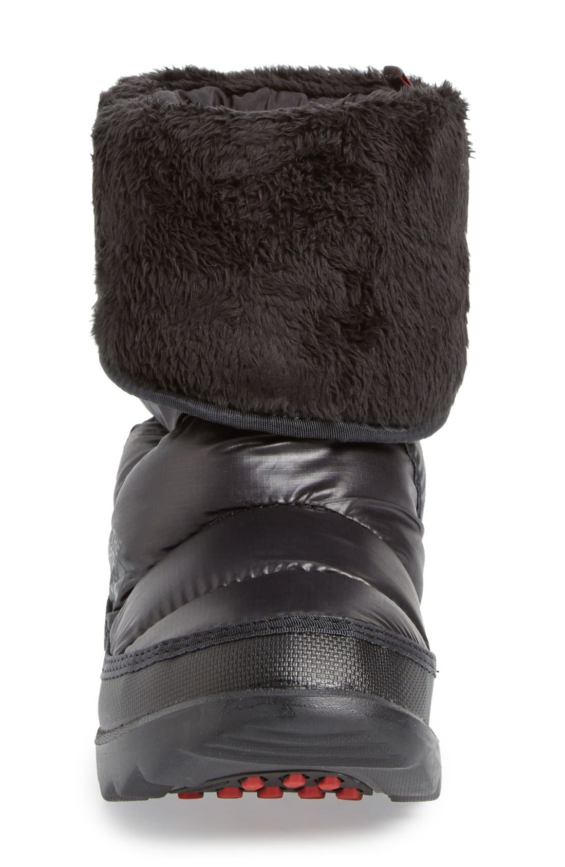 Alternate Image 3  - The North Face 'Amore' Boot (Women)