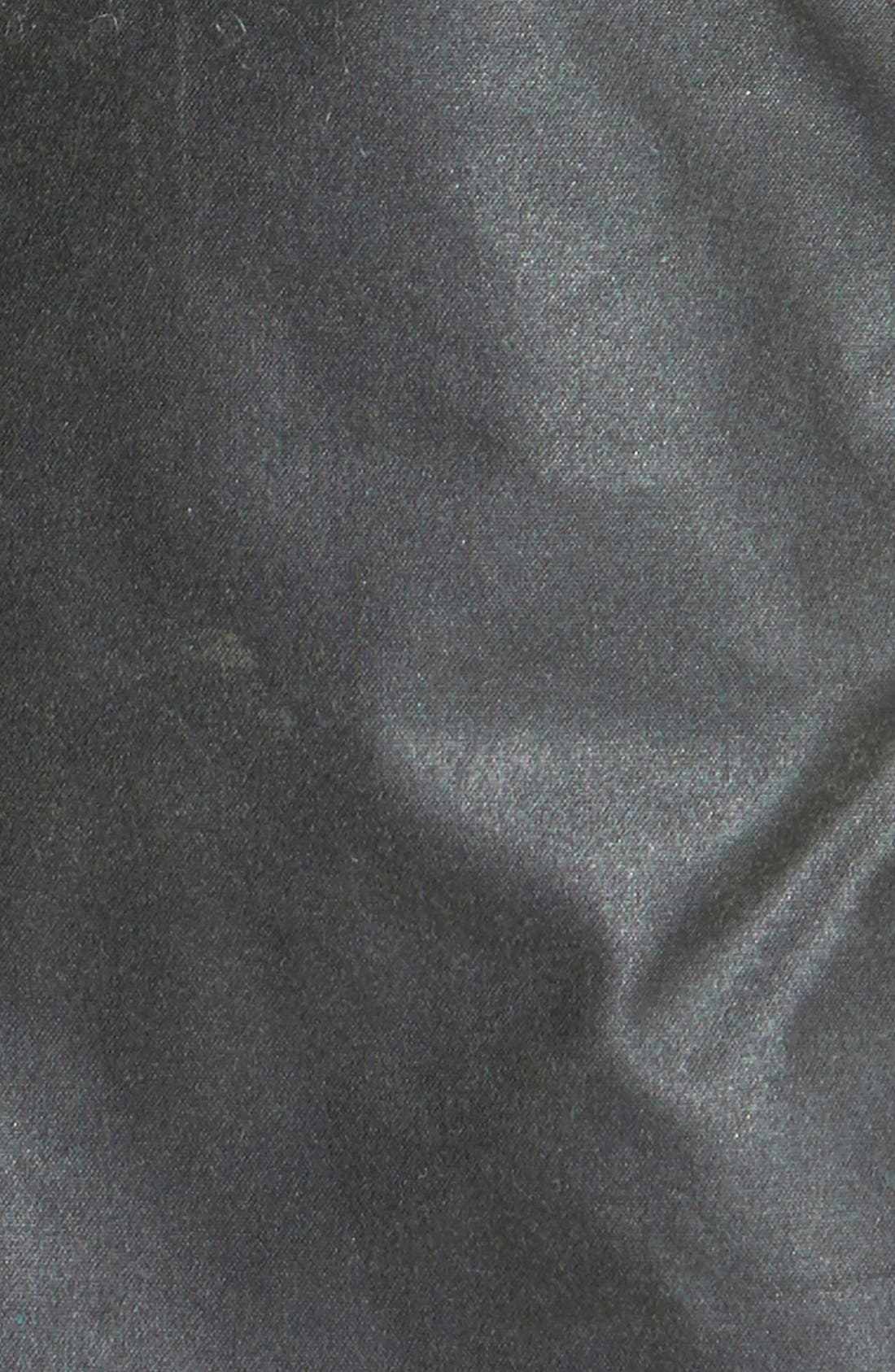 Alternate Image 4  - Barbour Beadnell Waxed Cotton Jacket