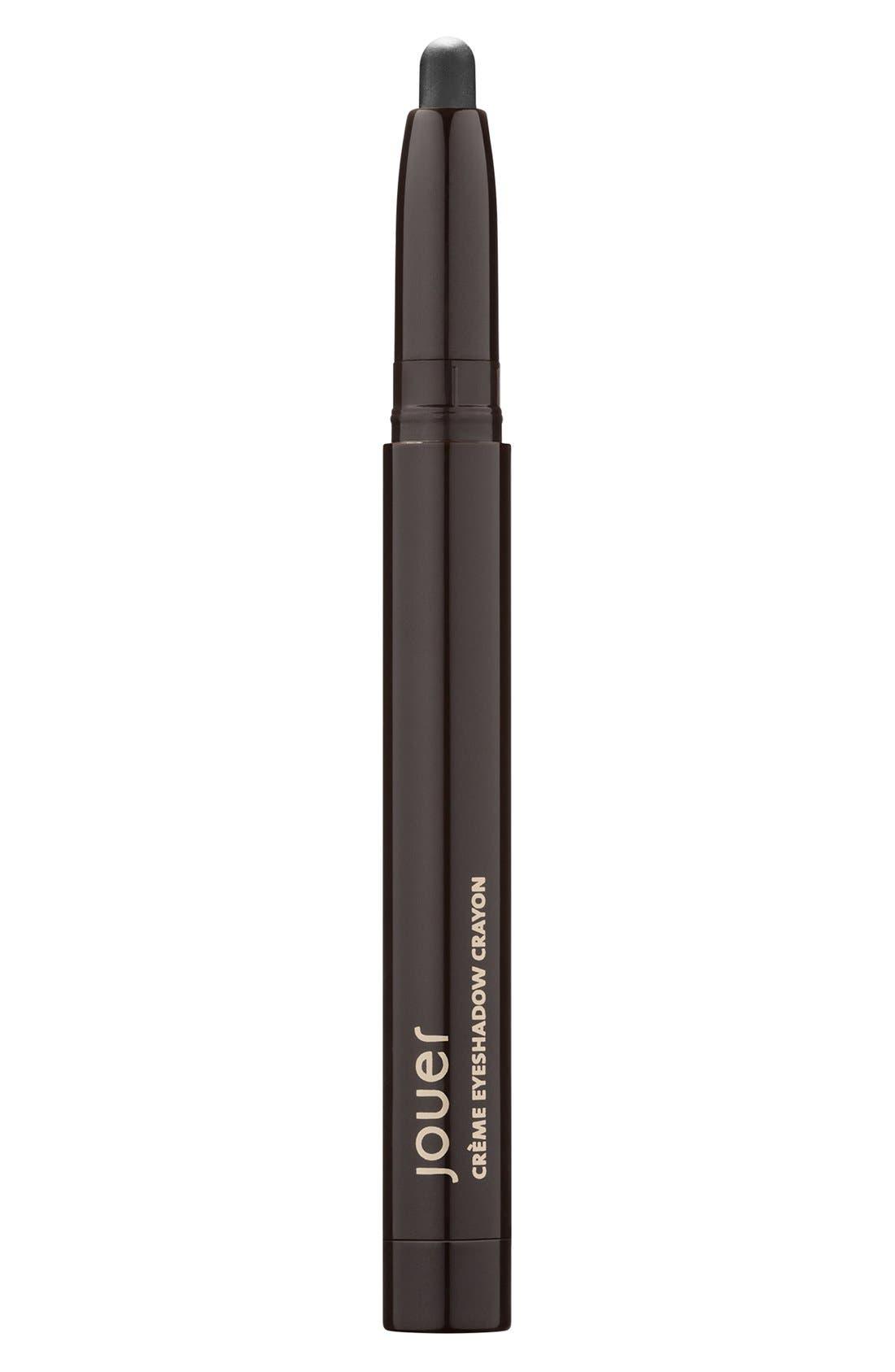 Jouer Crème Eyeshadow Crayon