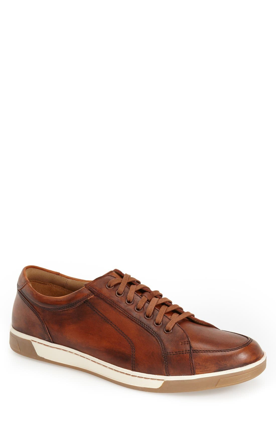 Alternate Image 1 Selected - Cole Haan 'Vartan Sport Oxford' Sneaker (Men)