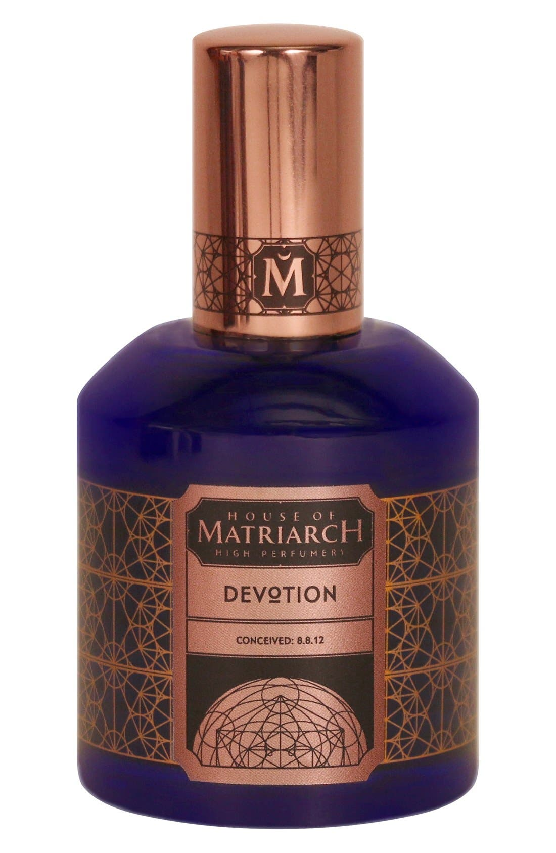 House of Matriarch 'Devotion' Fragrance (Nordstrom Exclusive)