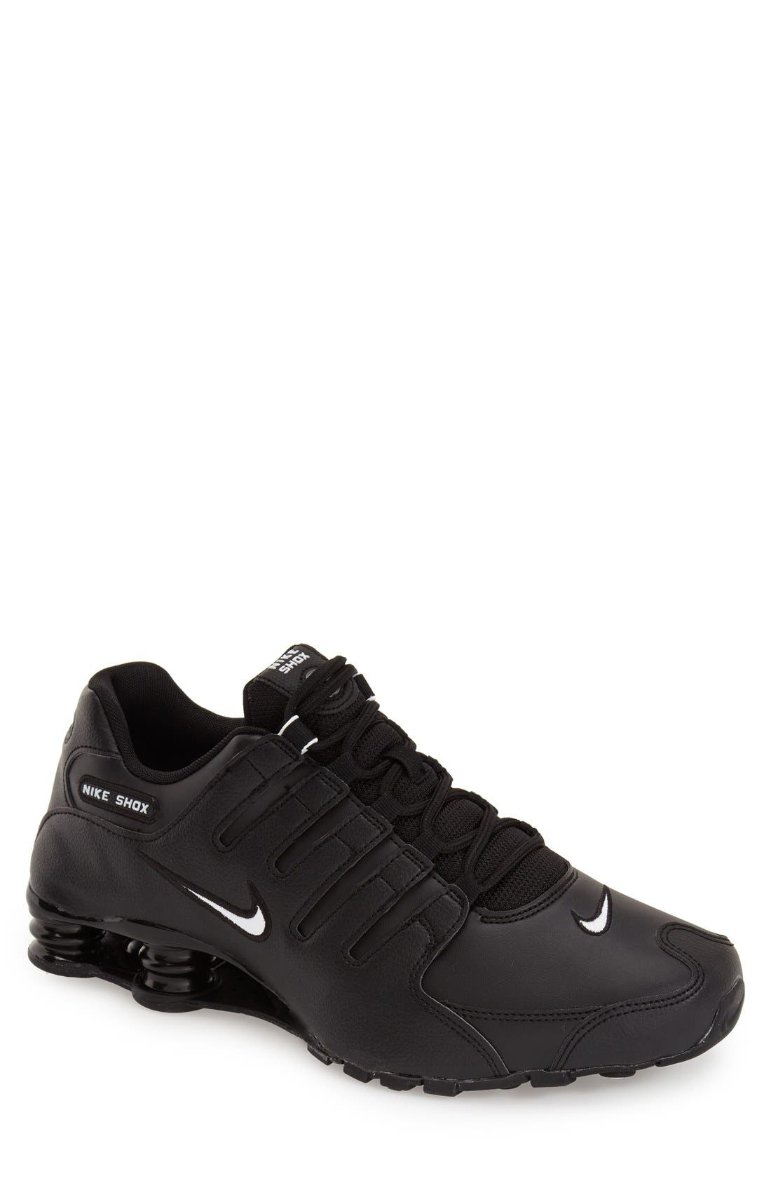 nike pegasus mens wide nz