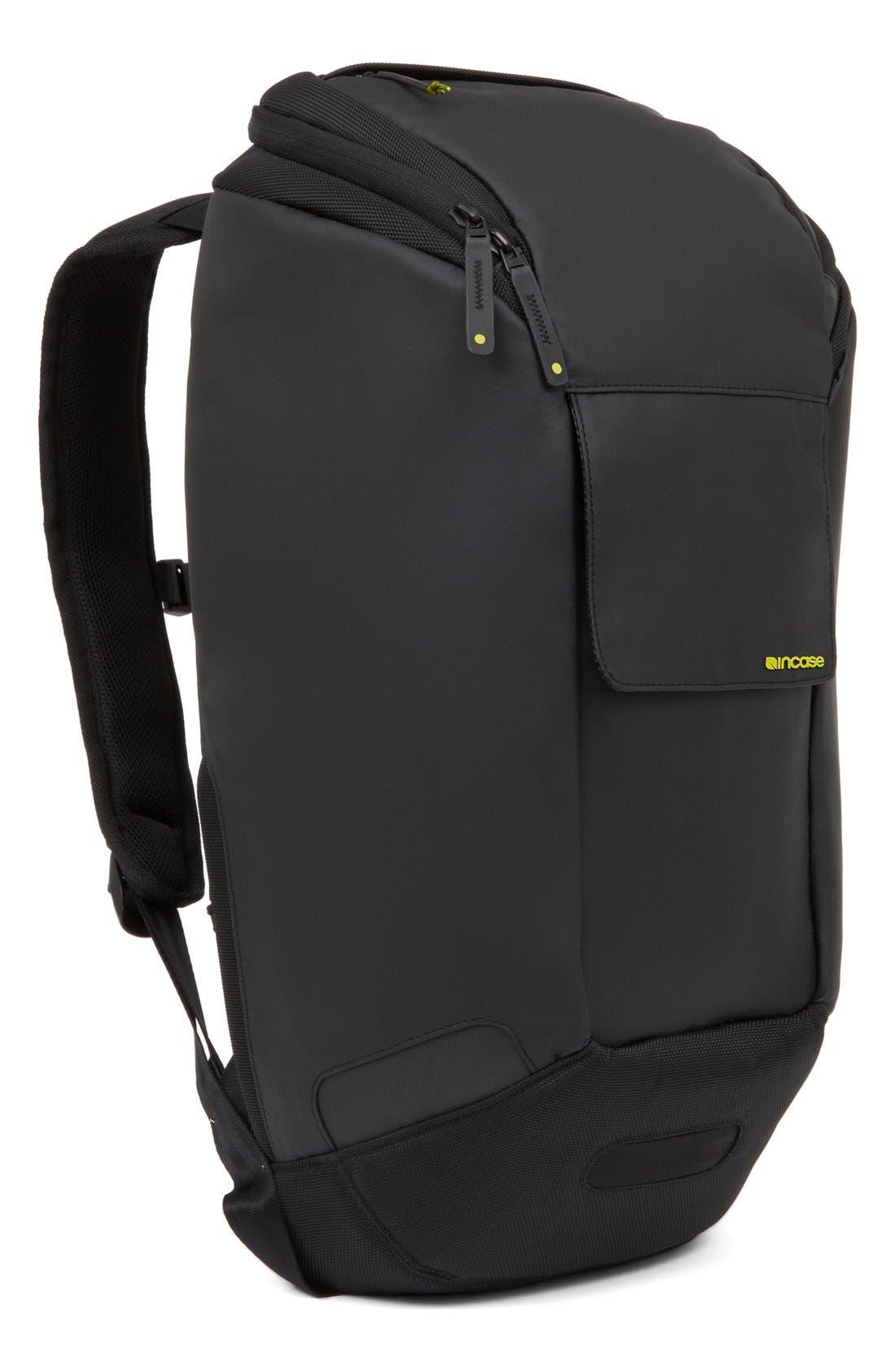 Alternate Image 2  - Incase Designs 'Range' Backpack