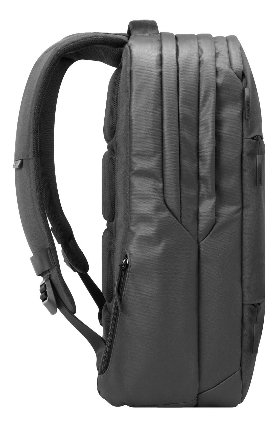 Alternate Image 4  - Incase Designs City Collection Backpack