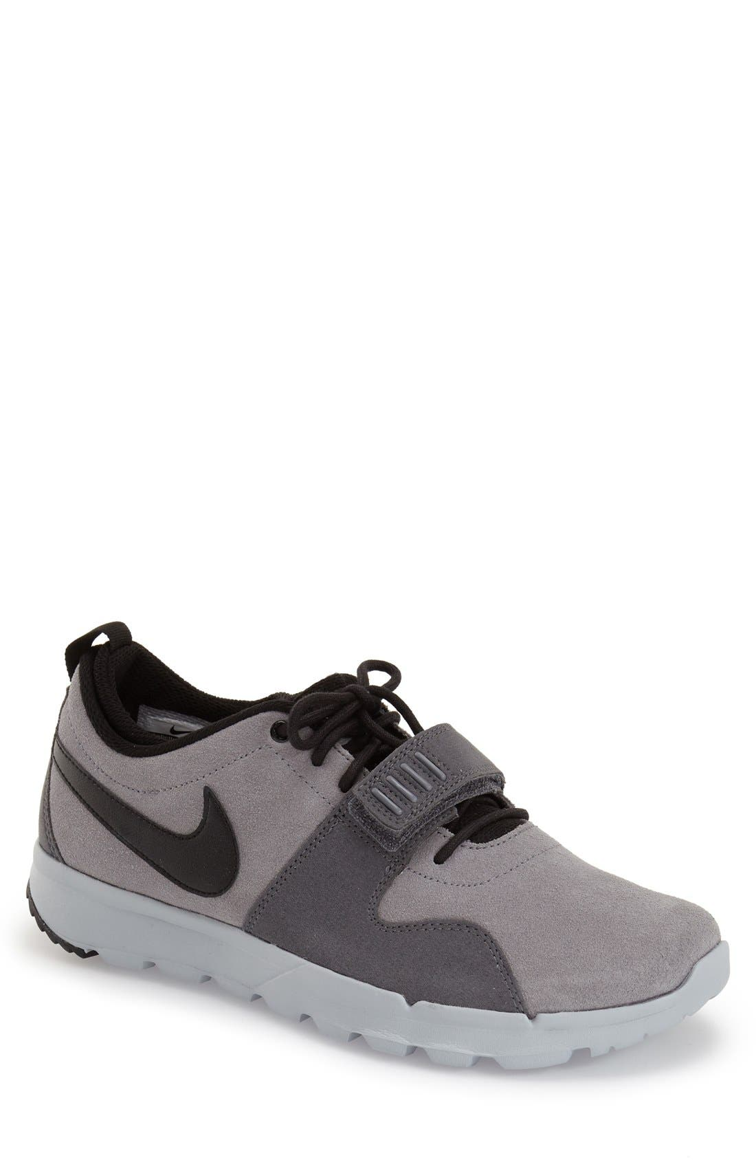 Nike Trainerendor L' Training Shoe (Men)