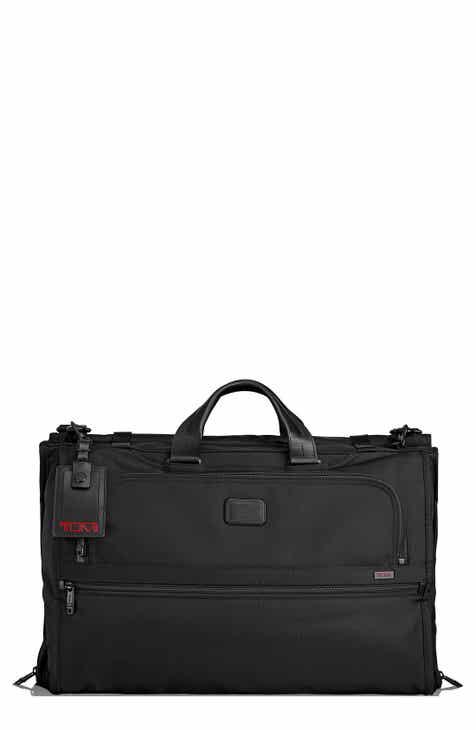 Tumi Alpha 2 22 Inch Trifold Carry On Garment Bag
