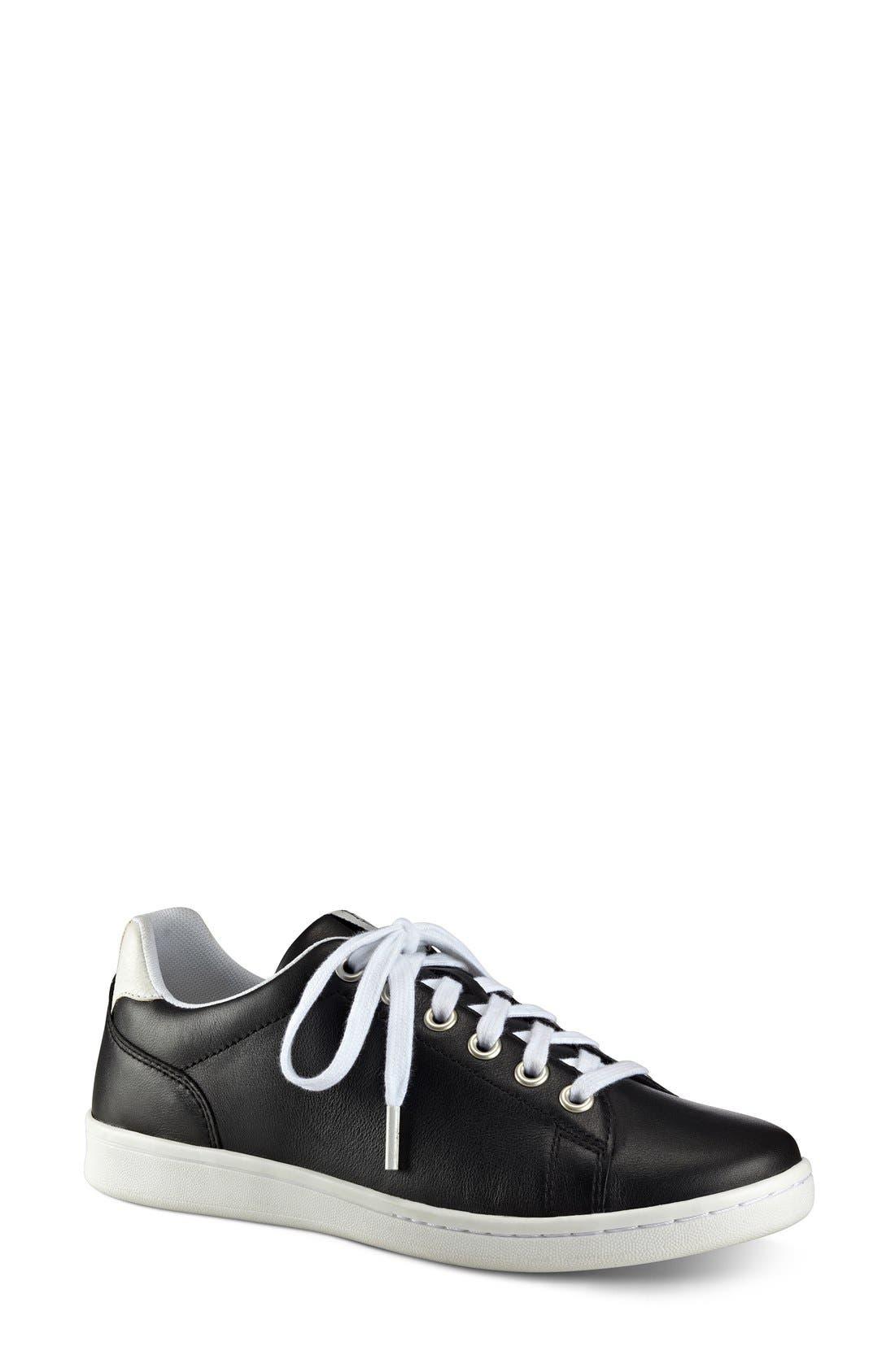 f623231fb Women s ED Ellen Degeneres Shoes