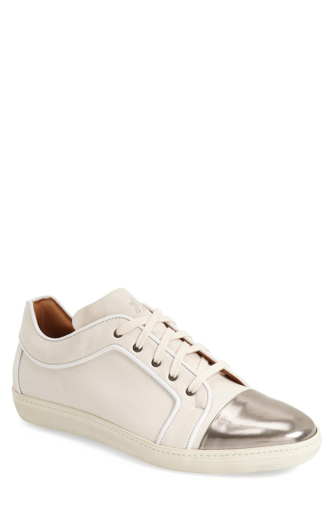 Alternate Image 1 Selected - Mezlan 'Valeri' Sneaker (Men)