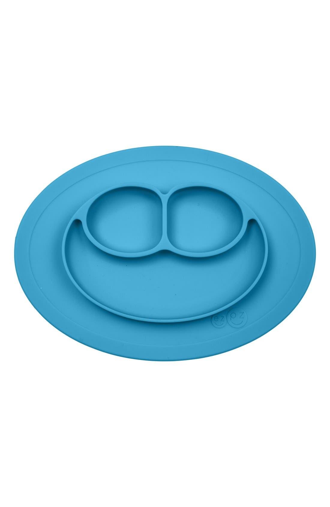 Main Image - ezpz 'Mini Mat' Silicone Feeding Mat
