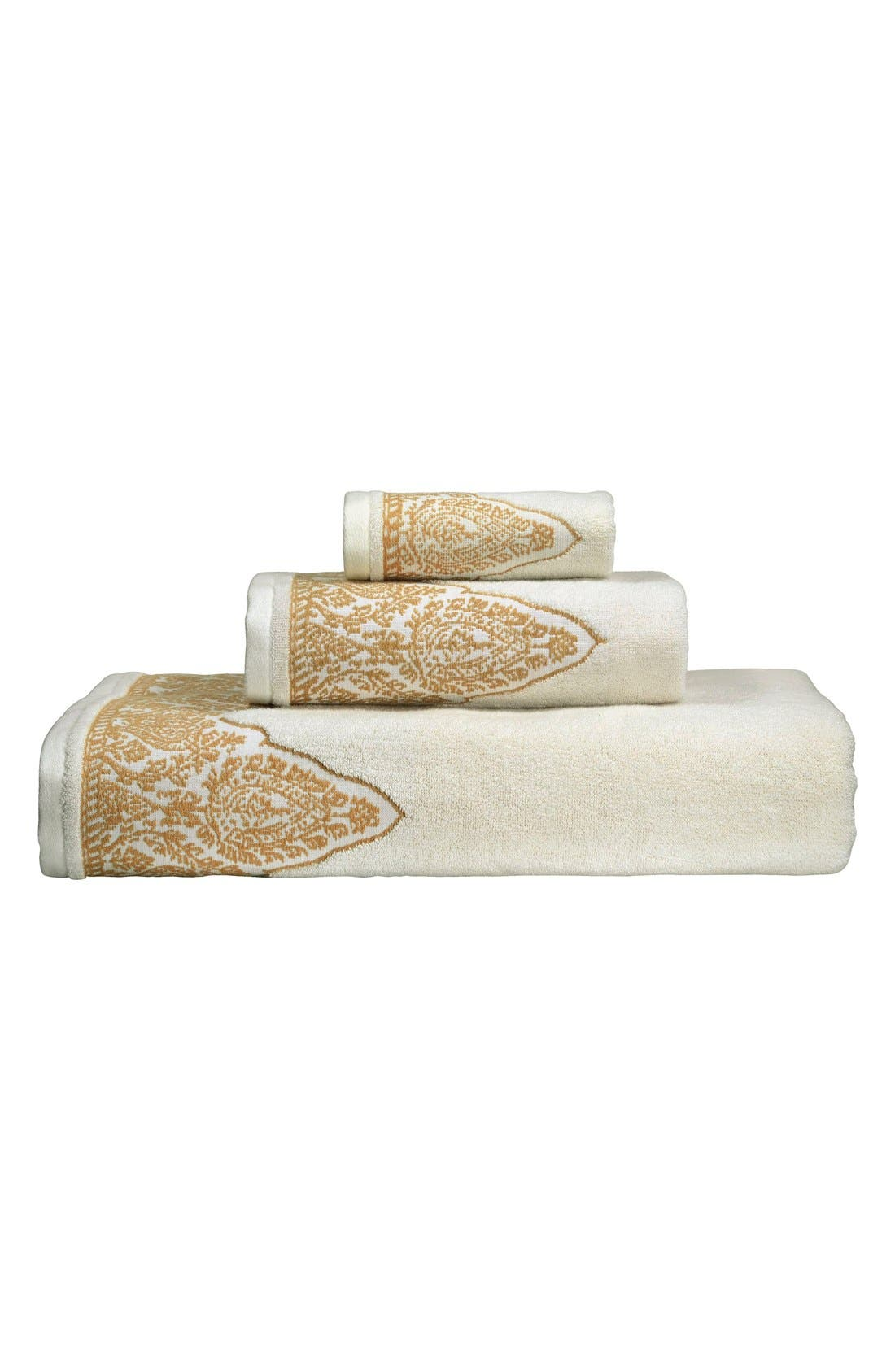 John Robshaw 'Nadir' Towel Collection
