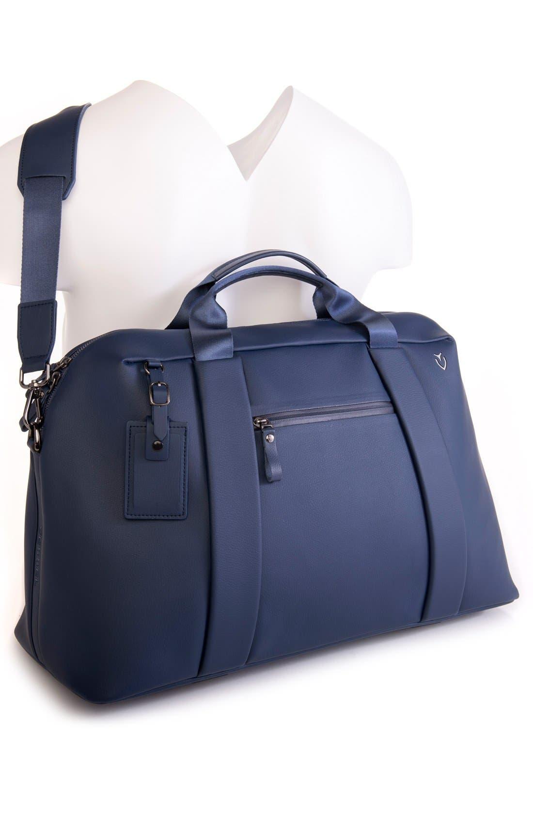 Alternate Image 2  - Vessel 'Signature' Large Duffel Bag