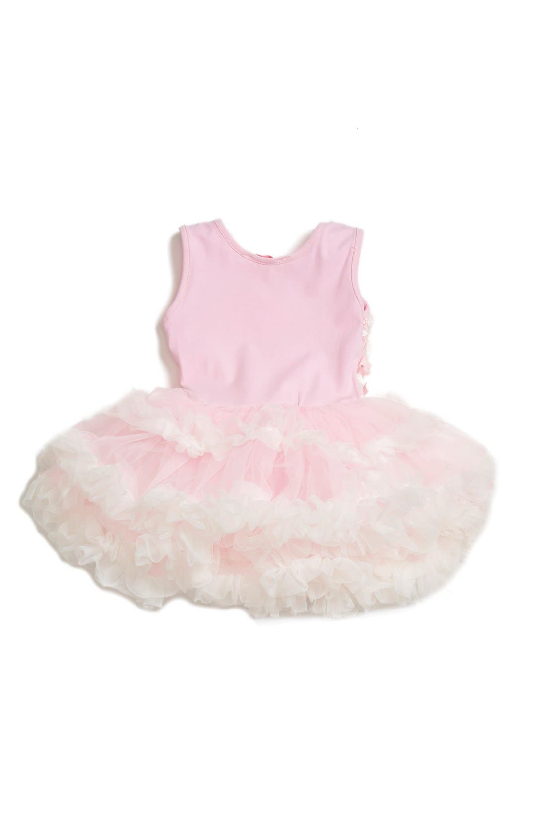 4003150db2 Kids  Dresses Apparel  T-Shirts