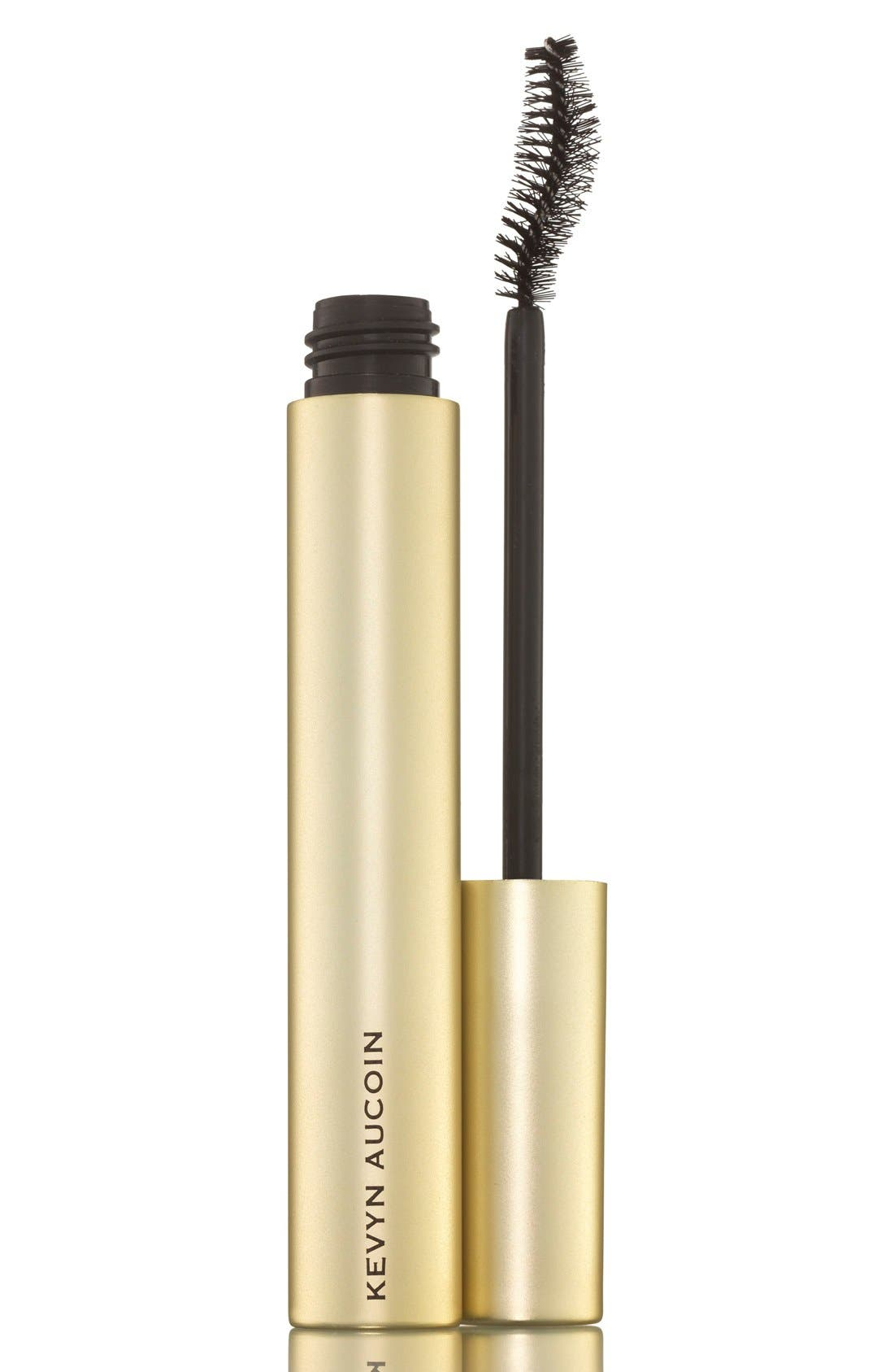 SPACE.NK.apothecary Kevyn Aucoin Beauty The Expert Mascara