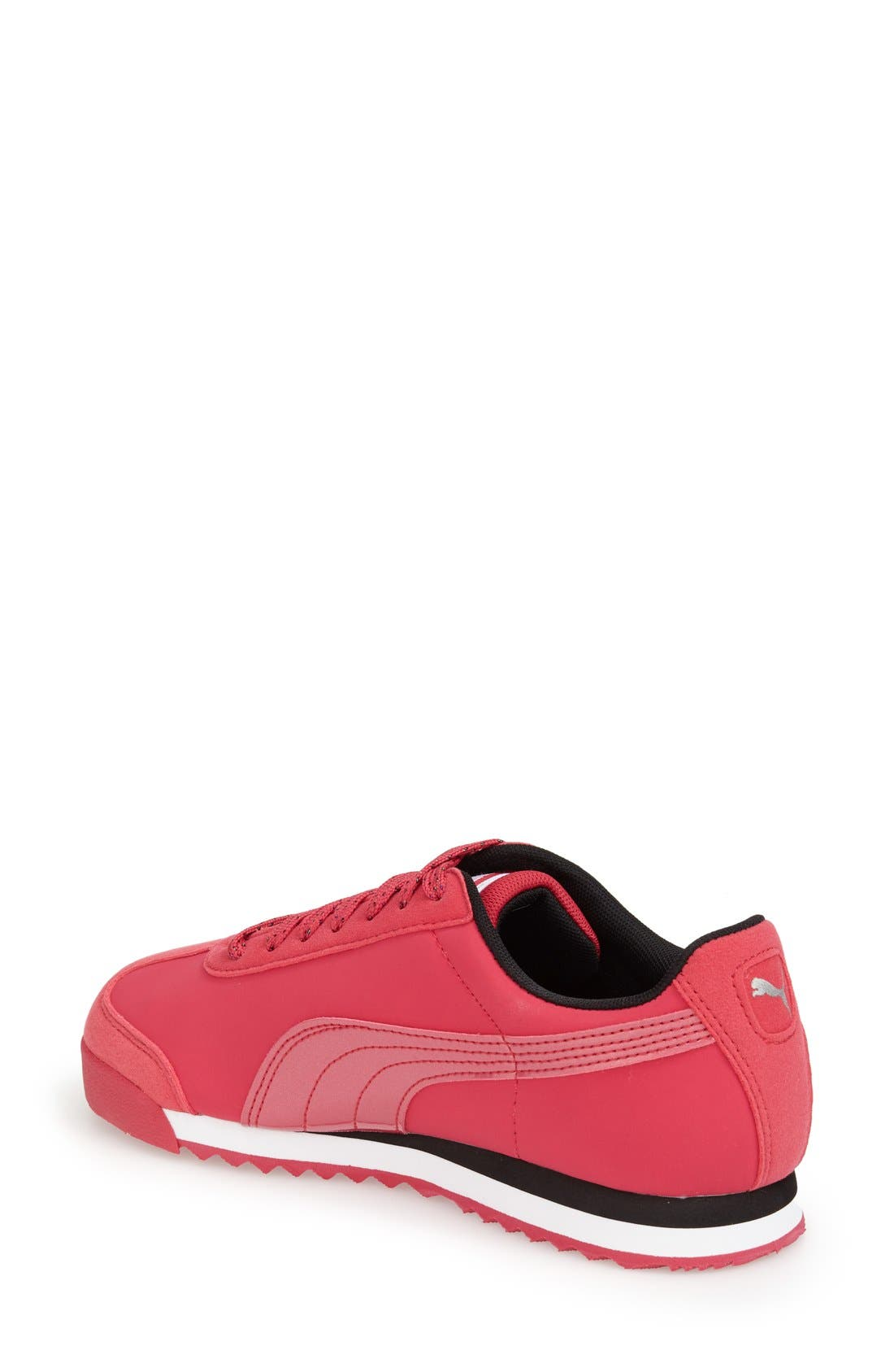 Alternate Image 2  - PUMA 'Roma' Sneaker (Women)