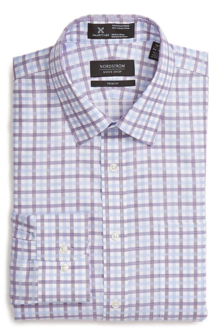 Nordstrom Mens Dress Shirt 16 1/2 Long Sleeve Button Down ...  From Dress Shirts Nordstrom