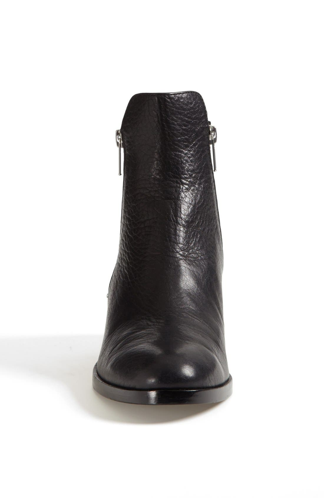 Alternate Image 3  - 3.1 Phillip Lim 'Alexa' Boot