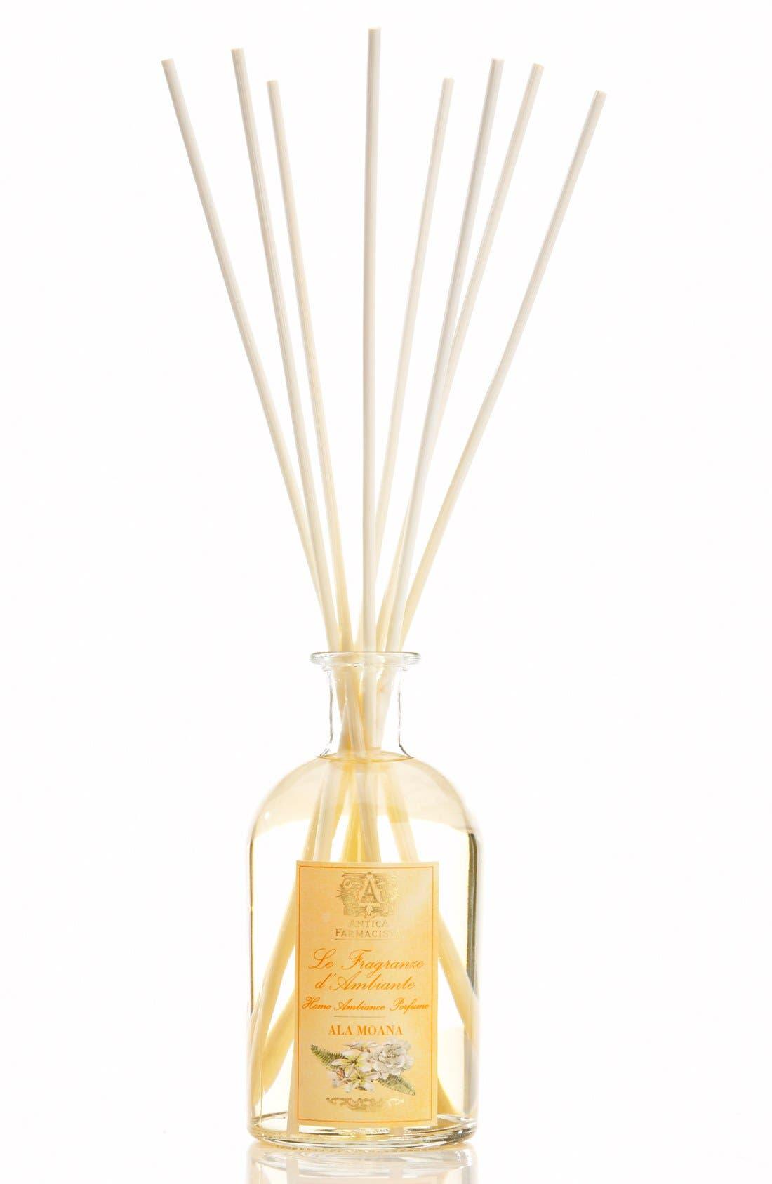 Ala Moana Home Ambiance Perfume,                             Main thumbnail 1, color,                             No Color