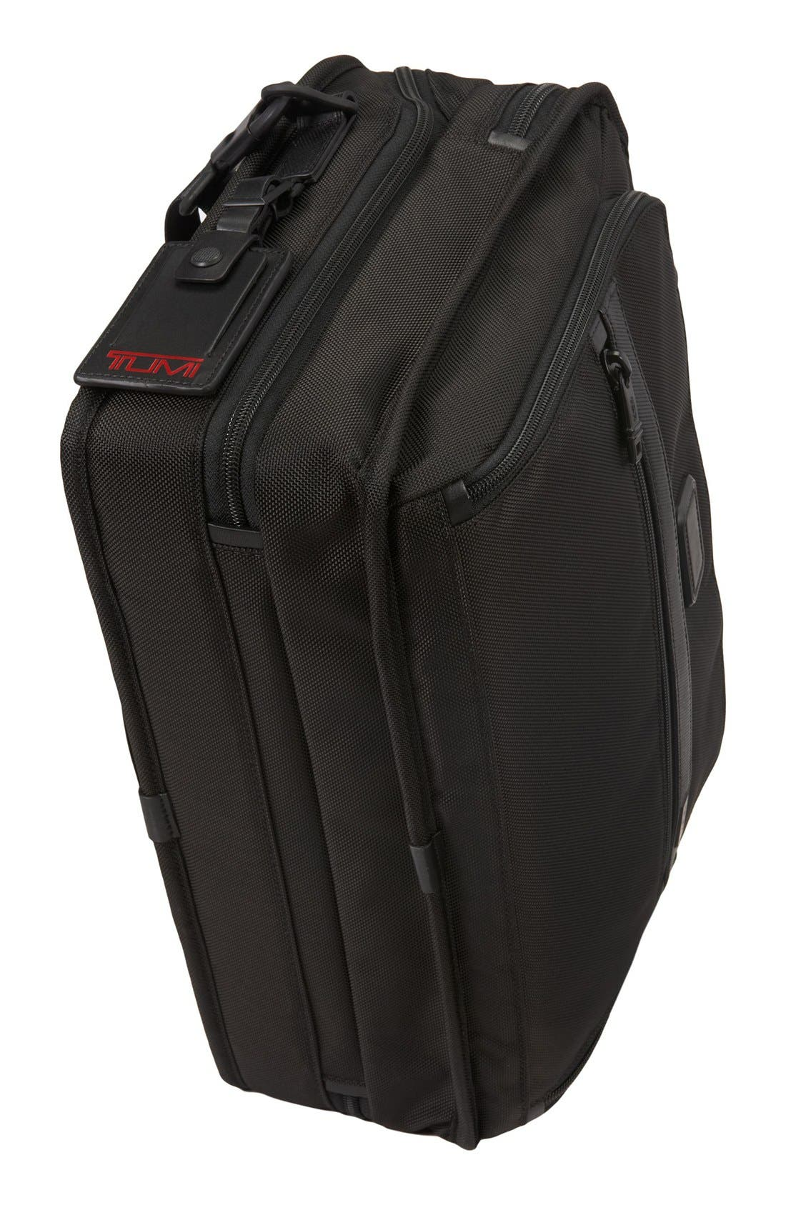 Alternate Image 5  - Tumi 'Alpha 2' Expandable Organizer Computer Briefcase