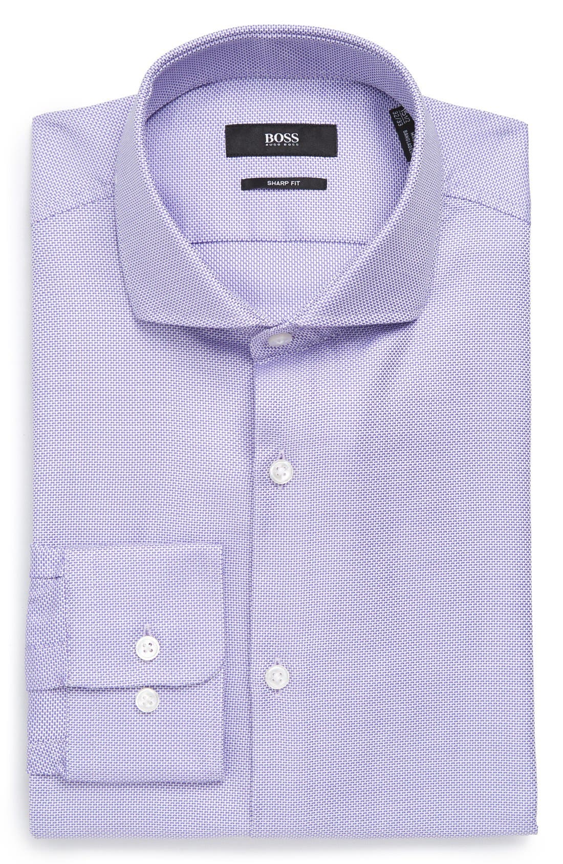 Mens dress shirts images