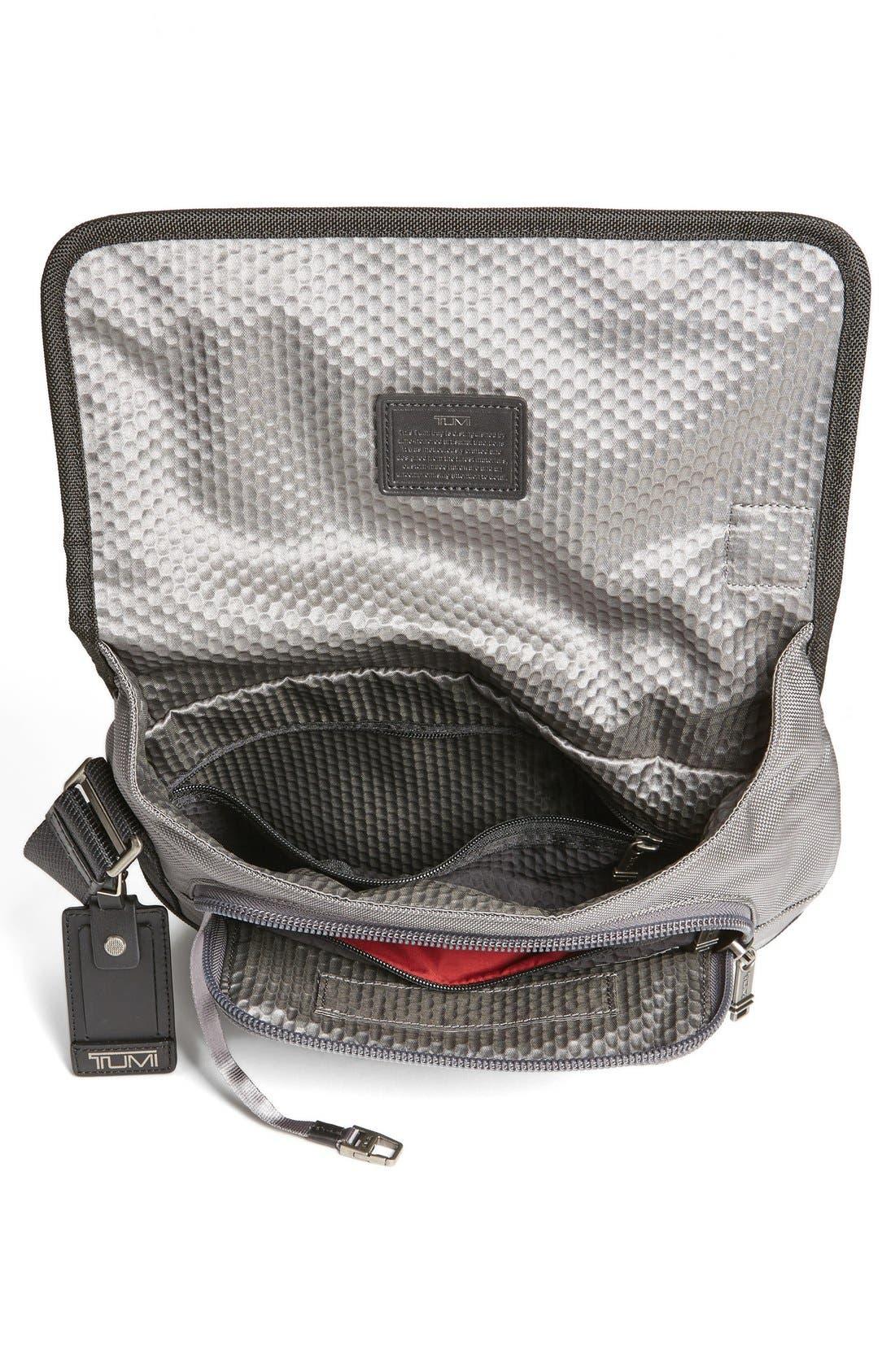Alternate Image 4  - Tumi Alpha Bravo - Beale Crossbody Bag