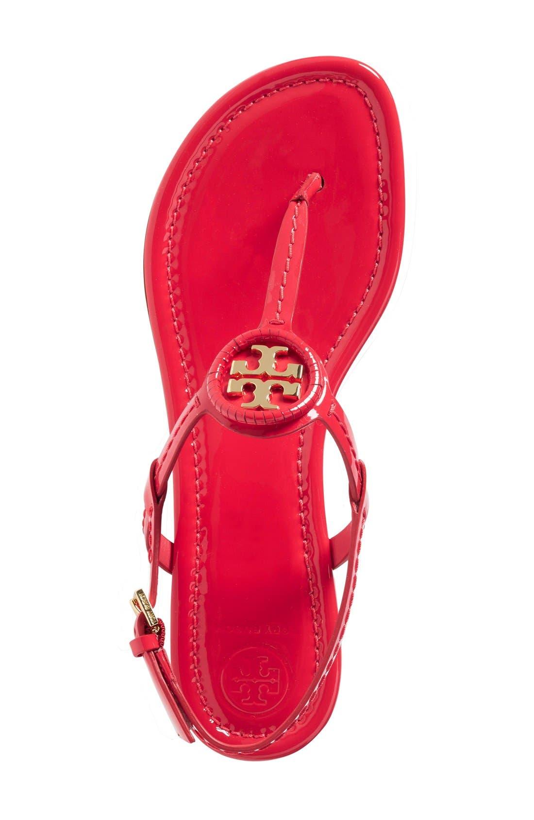 Alternate Image 3  - Tory Burch 'Dillan' Sandal (Women) (Nordstrom Exclusive)