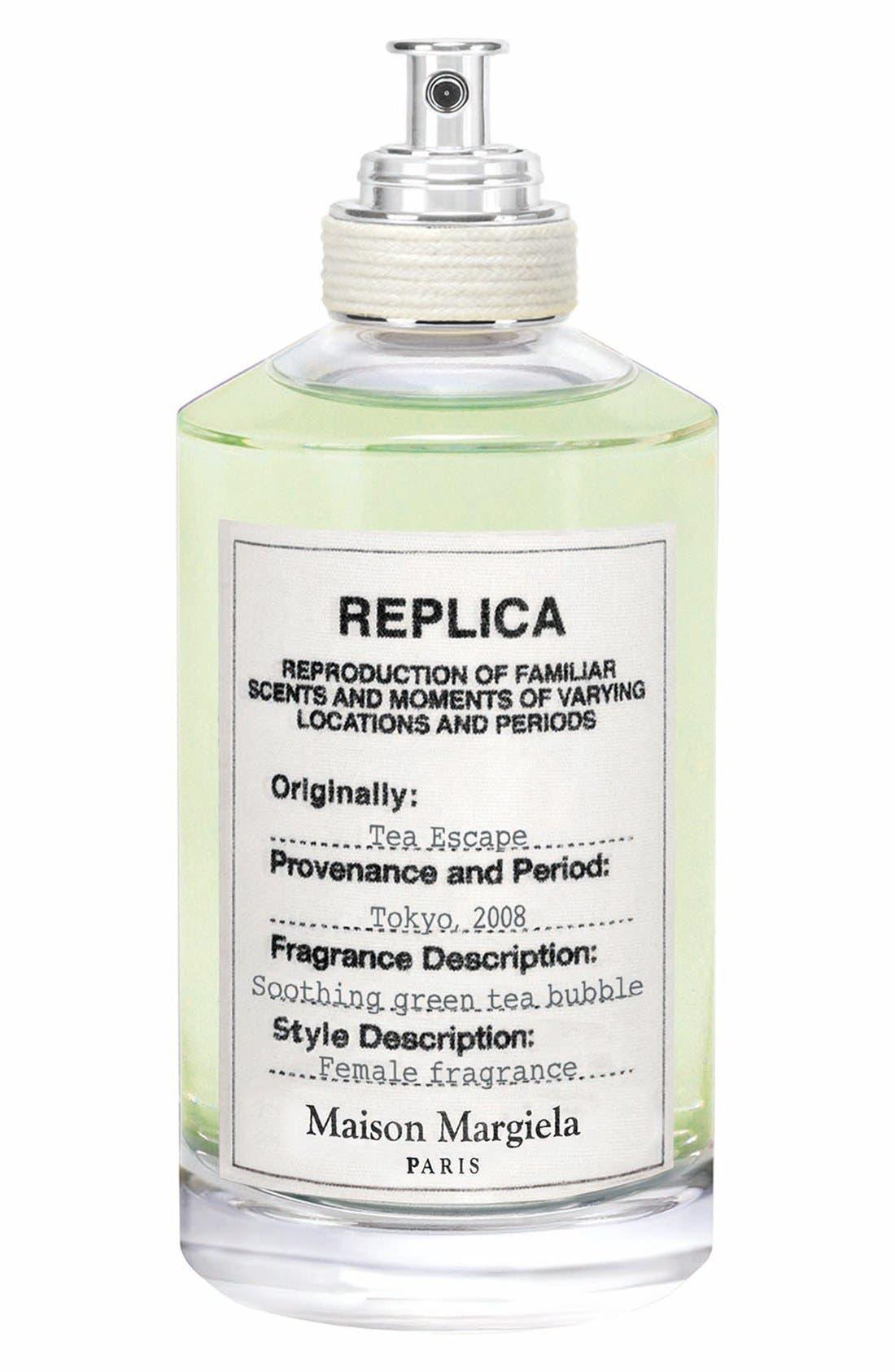 Maison Margiela Replica Tea Escape Fragrance