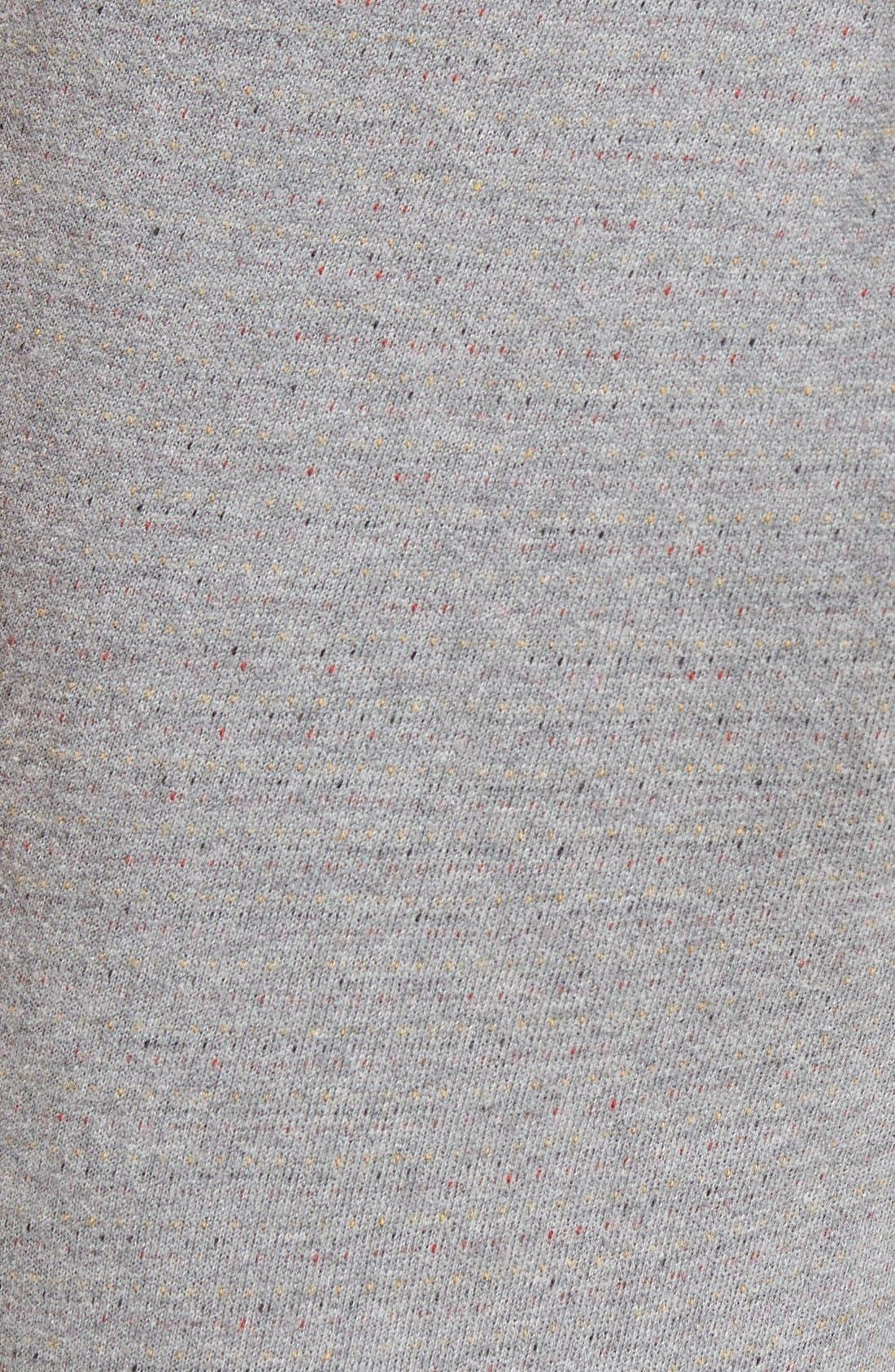 Alternate Image 5  - Cutter & Buck 'Gleann' Knit Pants