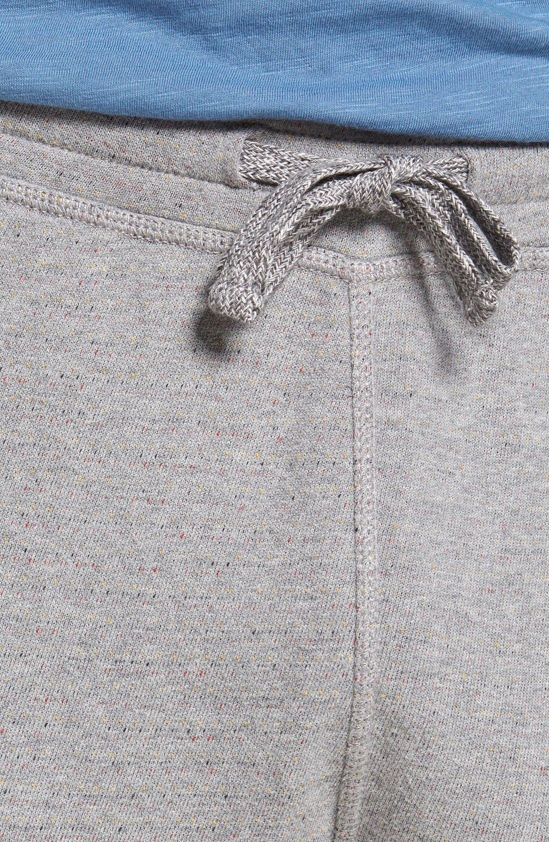 Alternate Image 4  - Cutter & Buck 'Gleann' Knit Pants