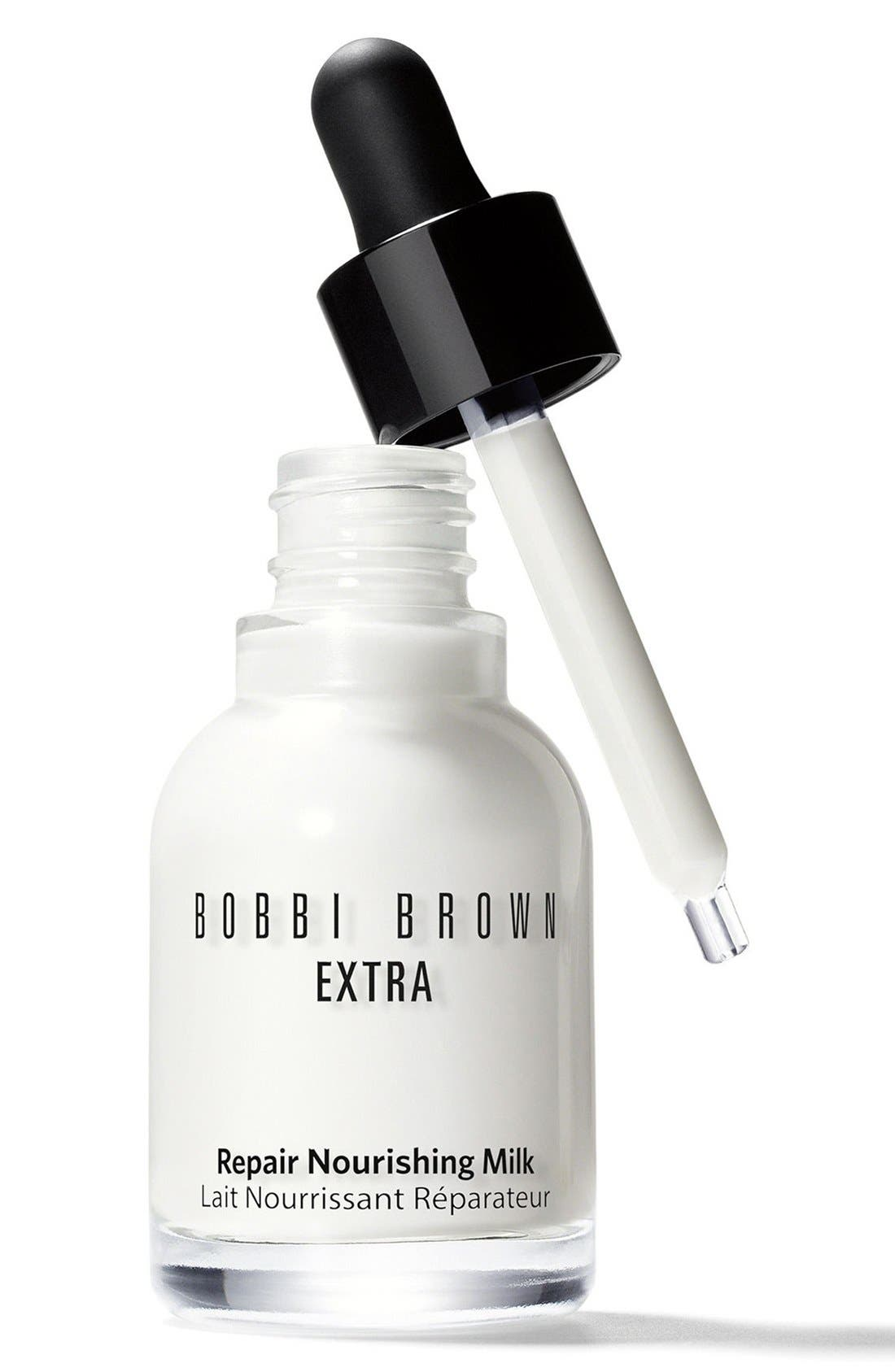 Bobbi Brown 'Extra' Repair Nourishing Milk