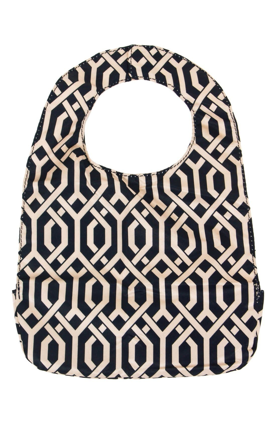 Alternate Image 2  - Ju-Ju-Be 'Be Neat' Reversible Bib