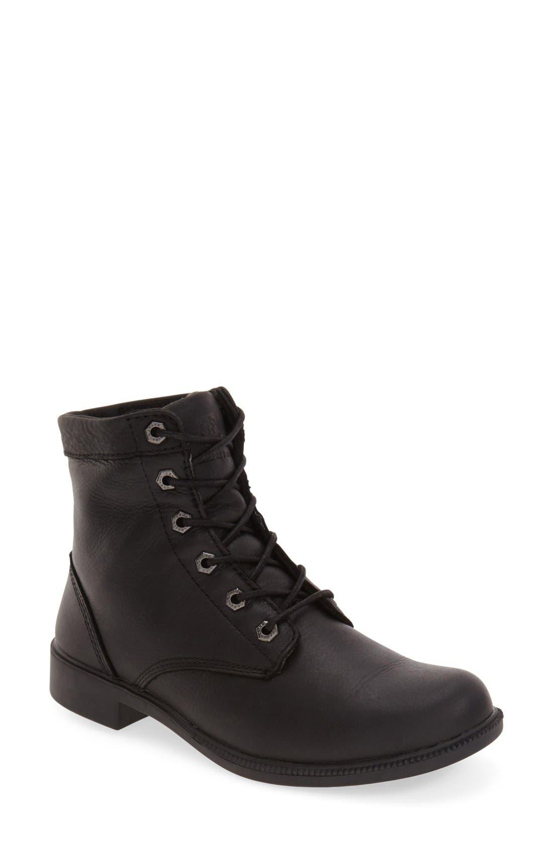 Kodiak Original Waterproof Boot (Women)