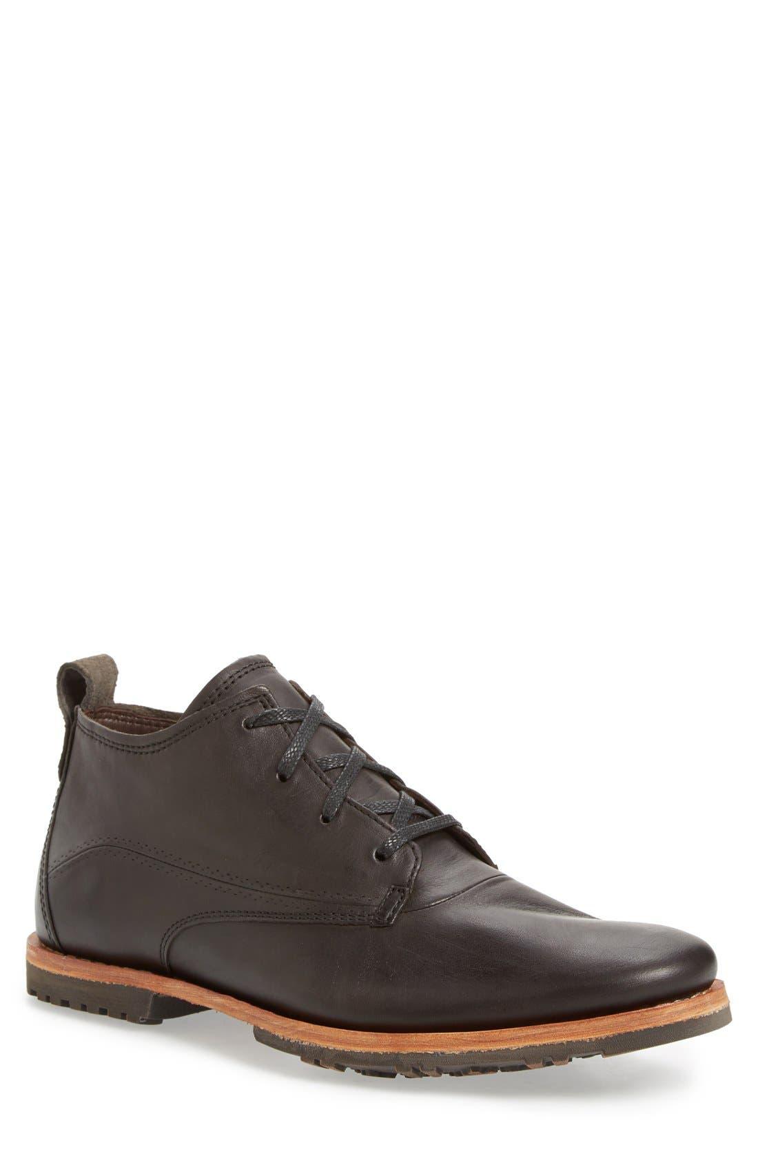 Alternate Image 1 Selected - Timberland 'Bardstown' Chukka Boot (Men)