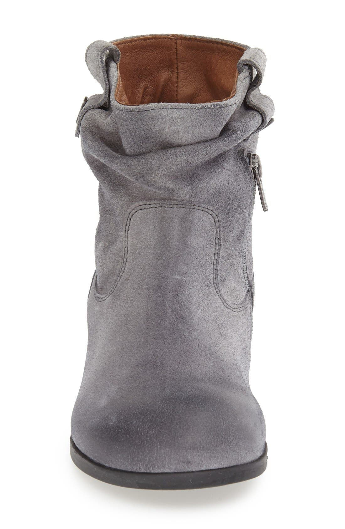 Alternate Image 3  - Birkenstock 'Sarnia' Boot (Women)