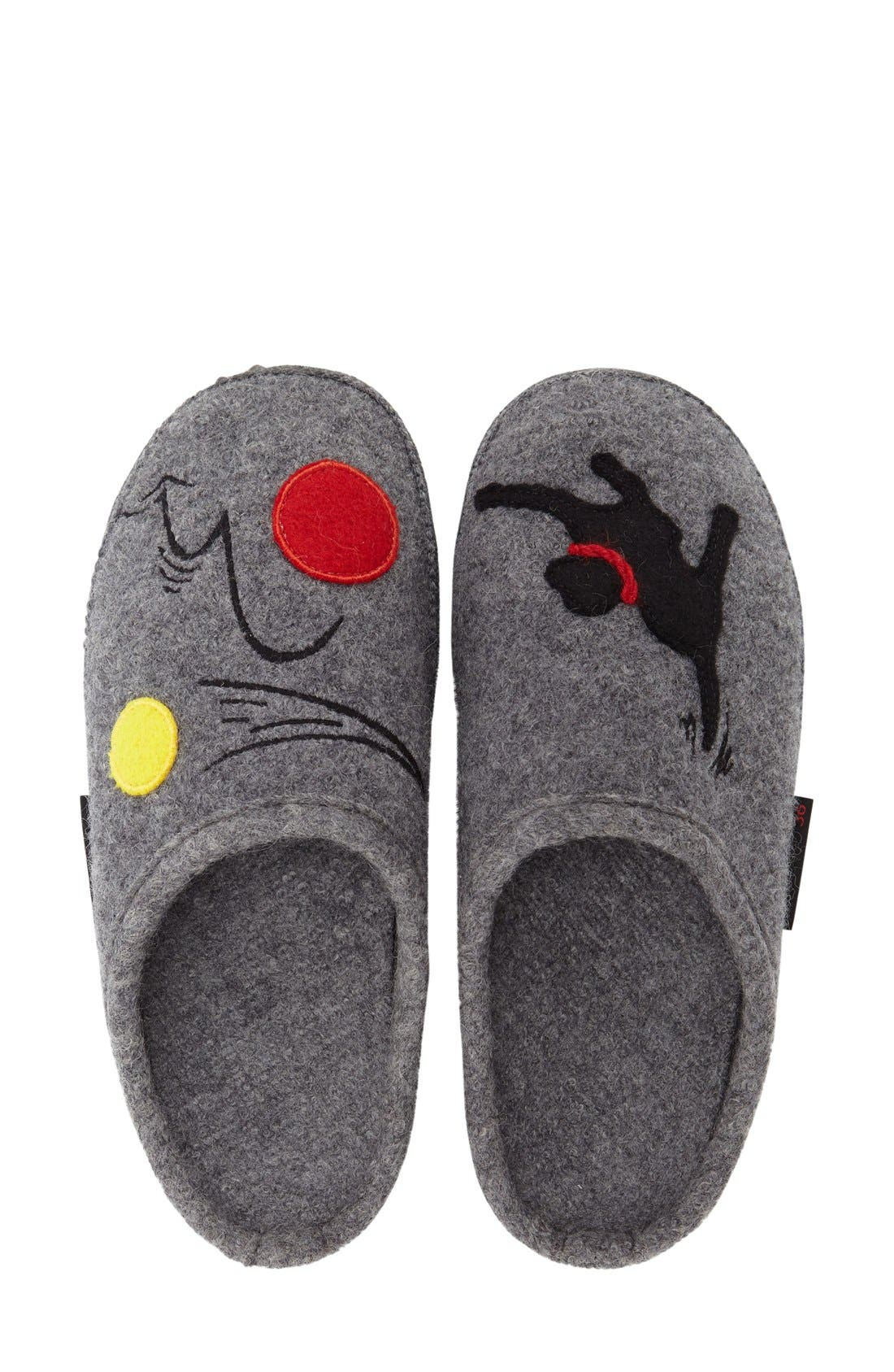 Giesswein Molly Slipper (Women)