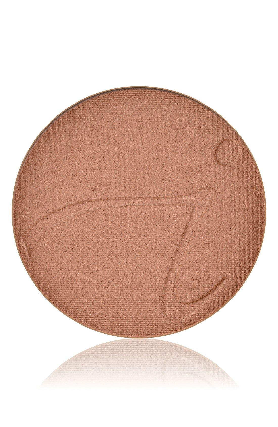 jane iredale So-Bronze® 1 Bronzing Powder Refill