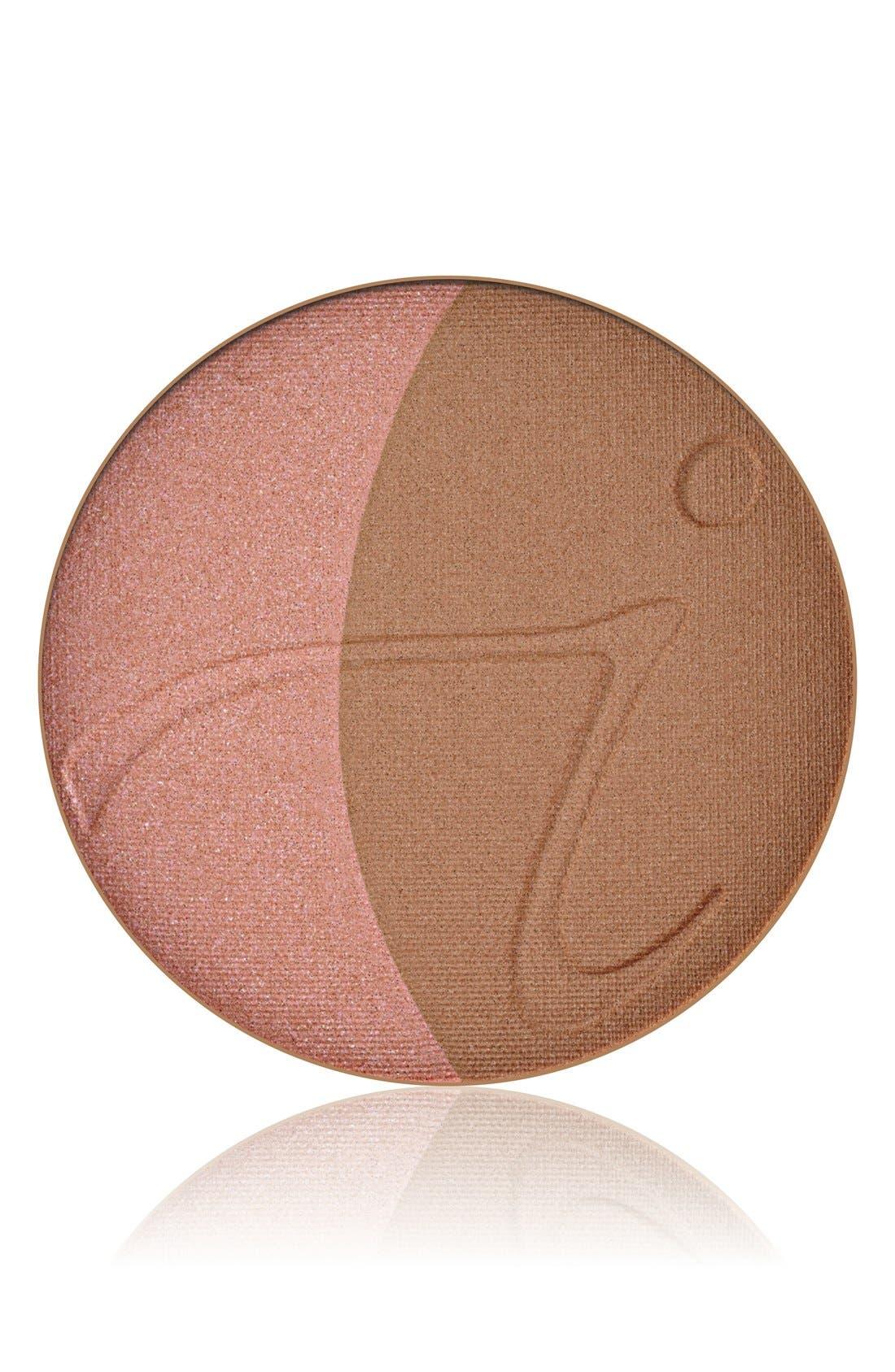 jane iredale So-Bronze® 3 Bronzing Powder Refill