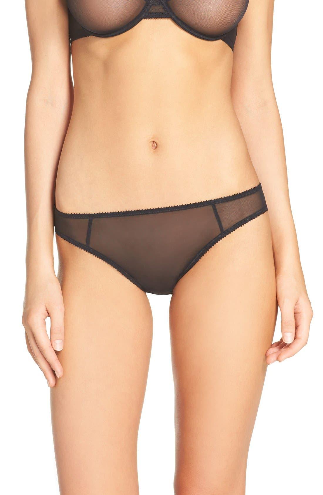 EPURE BY LISE CHARMEL Revelation Beaute Bikini