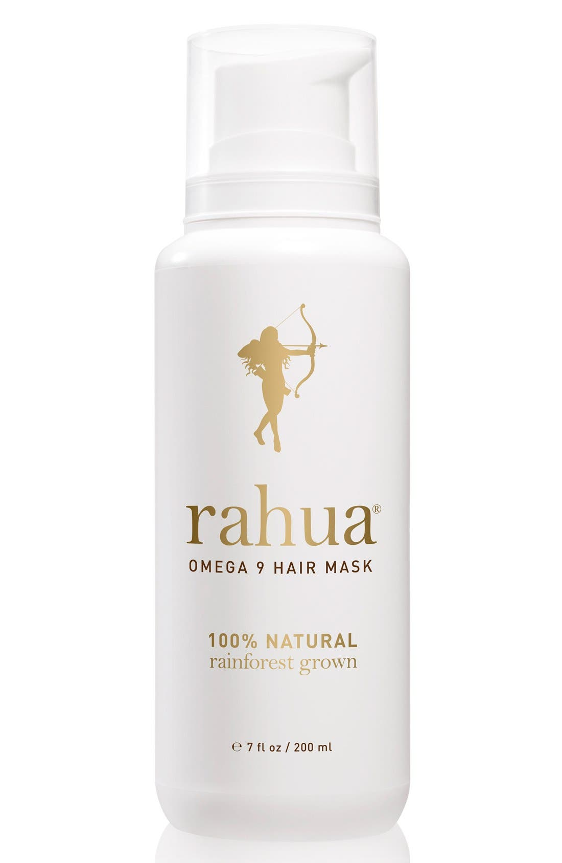 SPACE.NK.apothecary rahua® Omega 9 Hair Mask