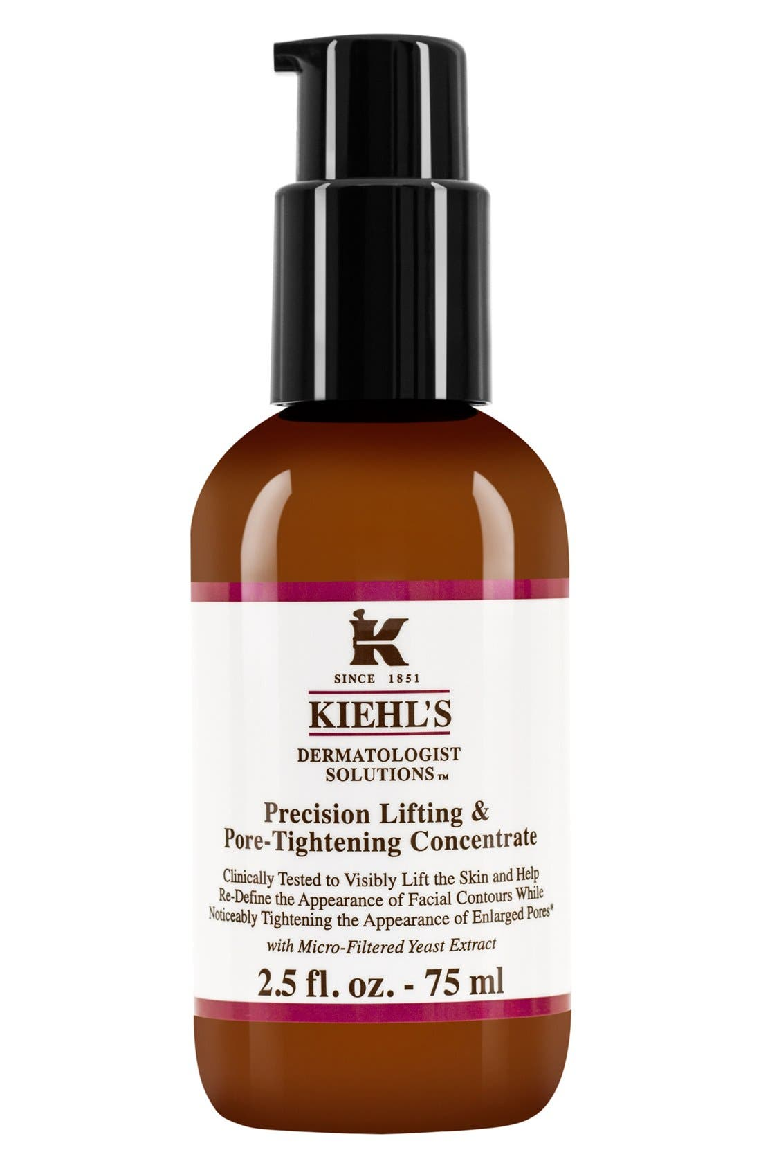 Kiehl's Since 1851 'Dermatologist Solutions™' Precision Lifting & Pore-Tightening Concentrate (Nordstrom Exclusive)