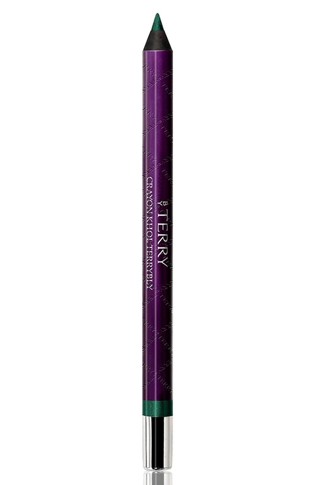 SPACE.NK.apothecary By Terry Crayon Kohl Terribly