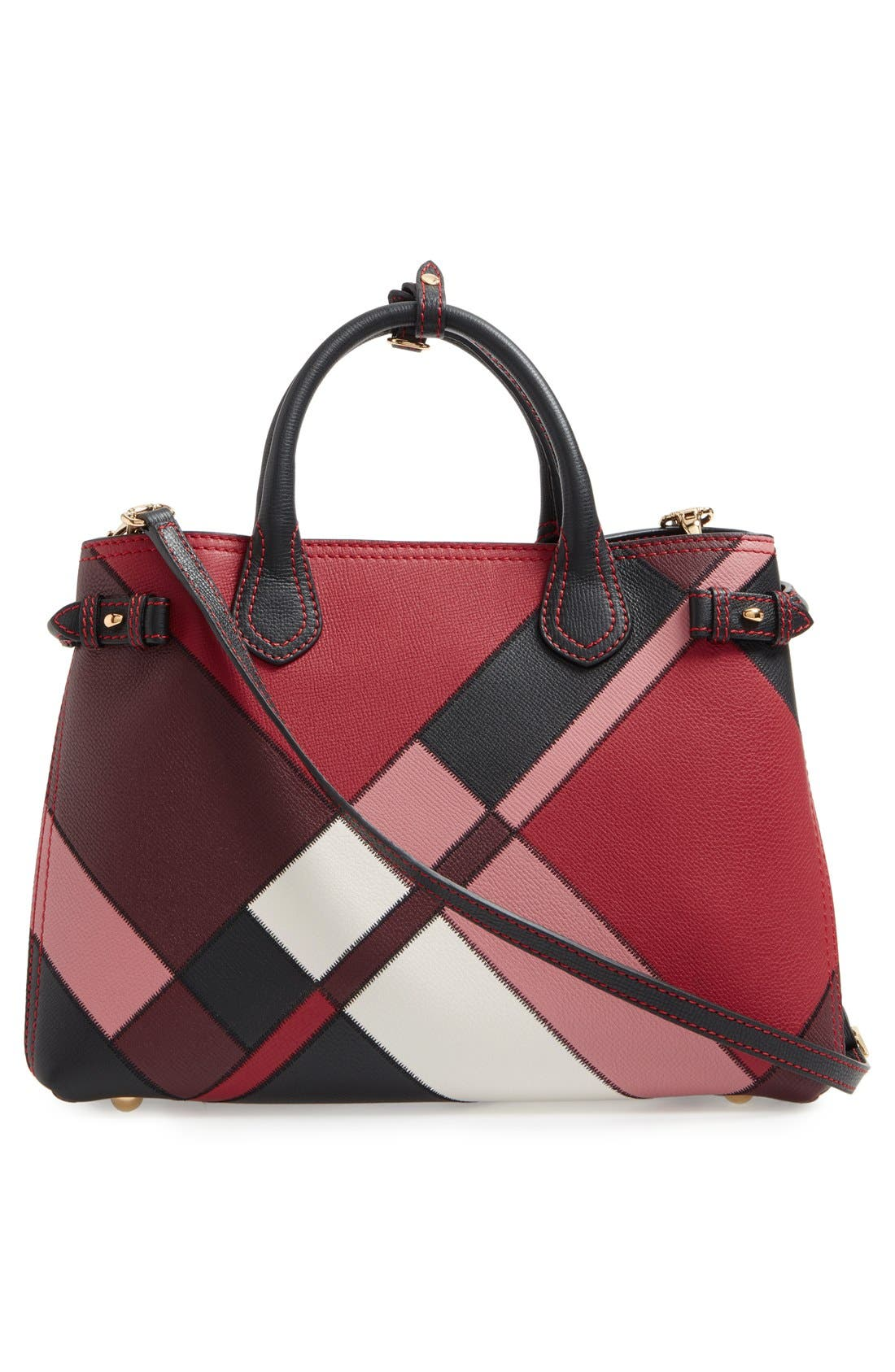 845be893146079 Burberry Women's Handbags, Purses & Wallets | Nordstrom