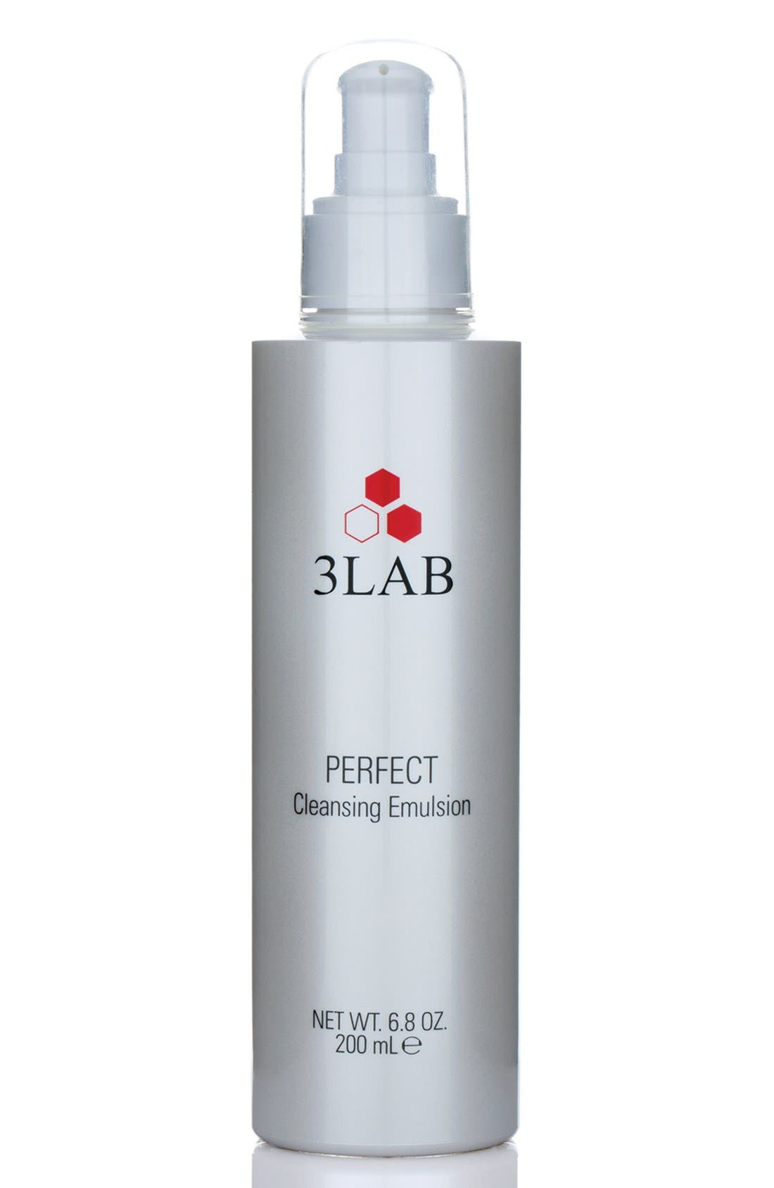 3LAB Perfect Cleansing Emulsion