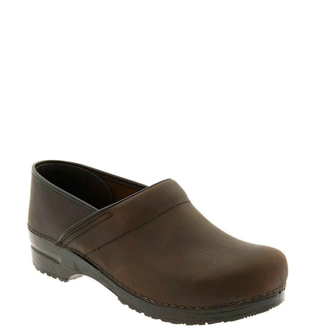 62a04da5056a Women s Comfortable Mules   Clogs