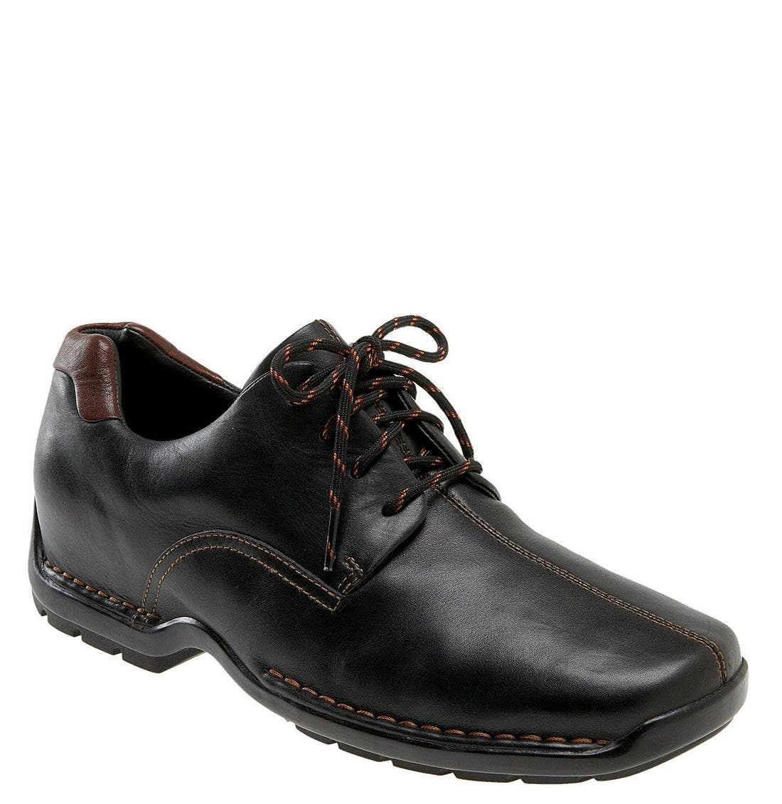 Alternate Image 1 Selected - Cole Haan 'Zeno' Oxford