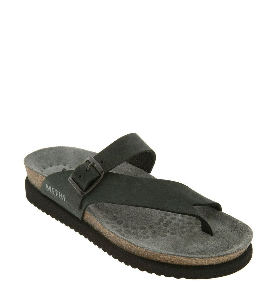 3f92fdd5faa2 Flip-Flops   Sandals for Women