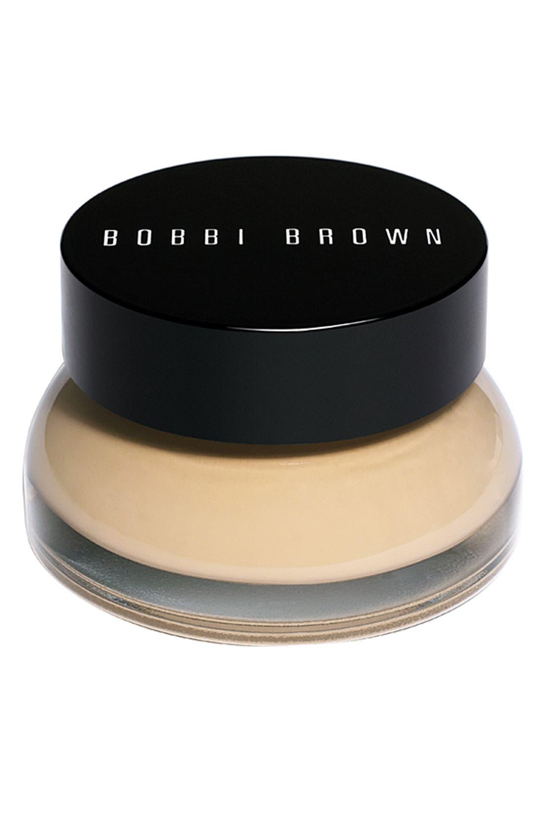 Bobbi Brown 'Extra' SPF 25 Tinted Moisturizing Balm